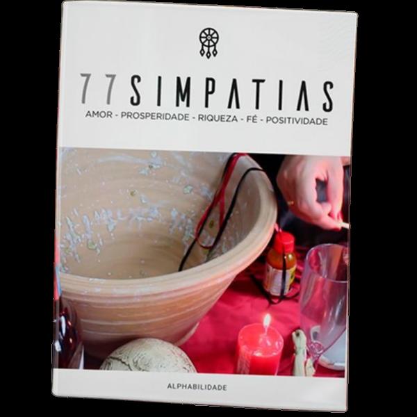 77 Simpatias