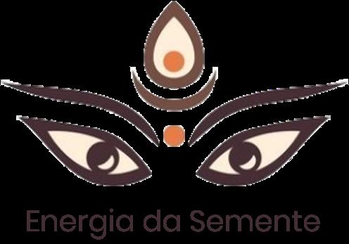 Energia da Semente