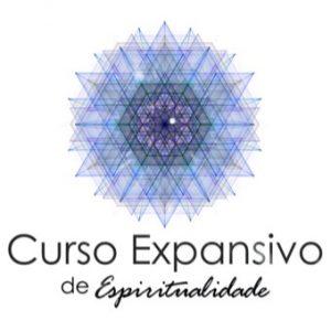 Curso Completo EXPANSIVO DE ESPIRITUALIDADE
