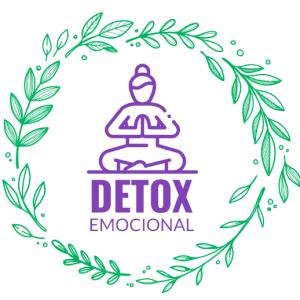 DETOX ENERGÉTICO EMOCIONAL
