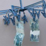 Dinheiro e Prosperidade